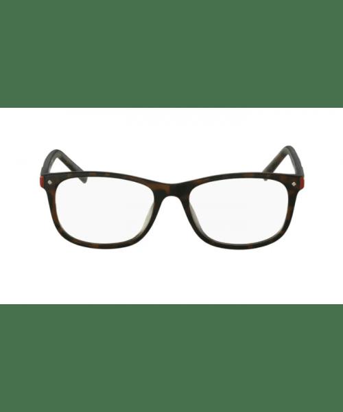 Óculos de Grau Polaroid Kids