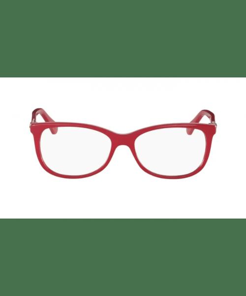 Óculos de Sol Ray Ban Kids
