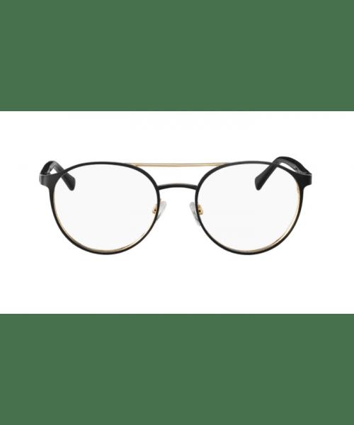 Óculos de Grau Atitude Eyewear