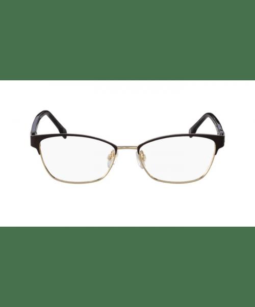Óculos de Grau Bulget