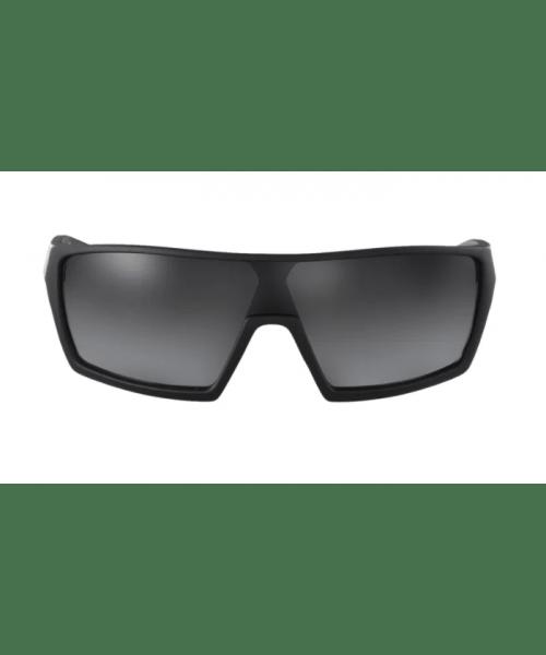 Óculos de Sol Evoke Eyewear