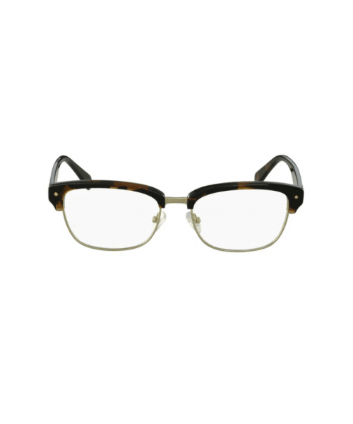 Óculos de Grau Polaroid Youll See