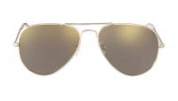 Óculos de Sol Atitude Eyewear