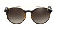 Óculos de Sol Vogue Eyewear