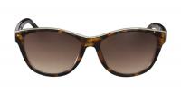 Óculos de Sol Bulget